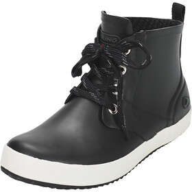 Viking Footwear Lillesand Sko Børn sort